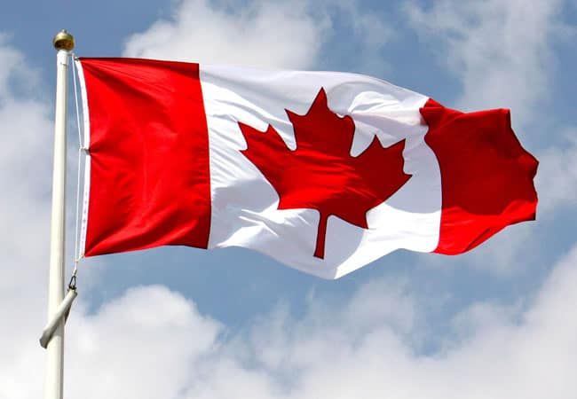 Canada suspends parliament amid Coronavirus fears