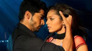 Photo of Geet 20th March 2020 Update on StarLife