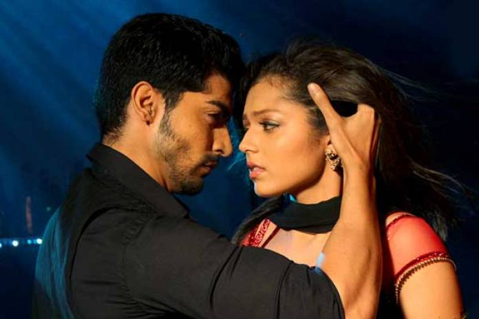 Geet 20th March 2020 Update