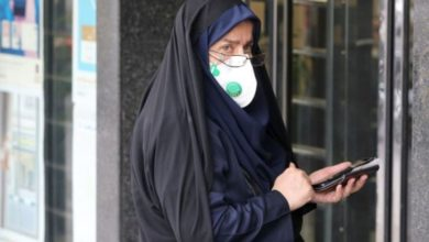 Photo of Iran closes four key religious sites over Coronavirus