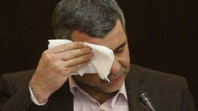 Photo of Coronavirus: Iran, Spain announce 532 deaths in 24 hours