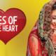 Lies of the Heart 1 April 2020 Update