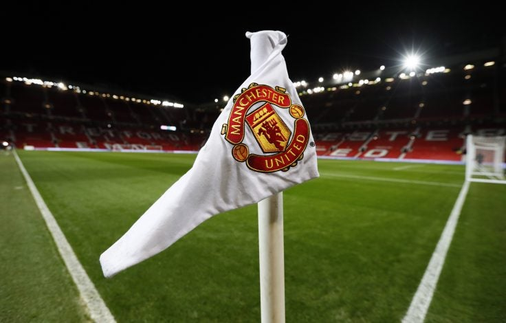 Manchester United guarantee pay for casual workers