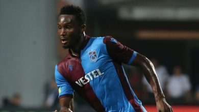 Photo of Coronavirus: Turkey Super Lig suspended after Mikel's exit