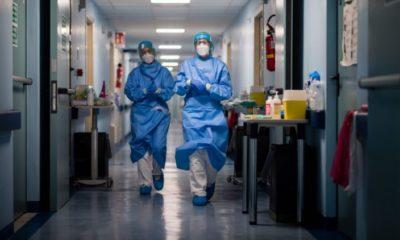 Coronavirus cases reach one million worldwide