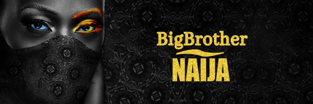 Big Brother Naija Season 5 - Online Auditions