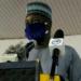 Coronavirus is another Boko Haram
