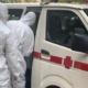 Five die of Coronavirus in Kano