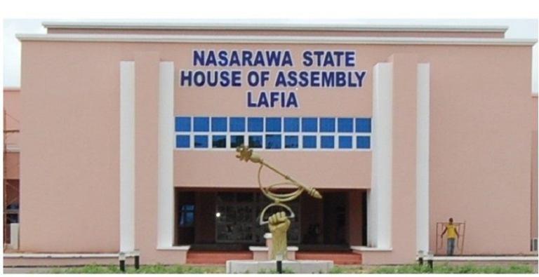 lawmaker dies of coronavirus in Nasarawa