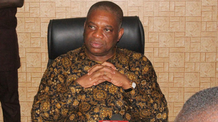 Photo of High Court orders immediate release of Orji Uzor Kalu