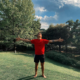 Paulo Dybala finally recovers from Coronavirus