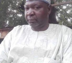 Yobe health ministry's director dies at Coronavirus Isolation centre