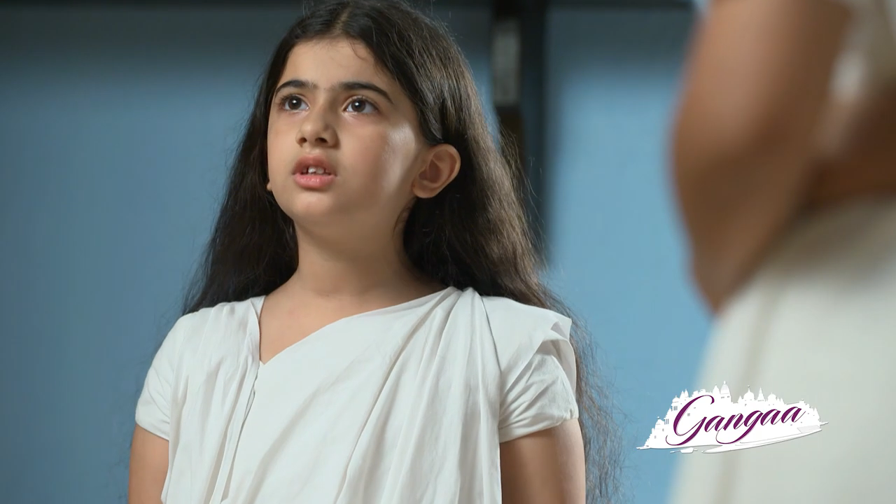 Photo of Gangaa 27 June 2020 Update