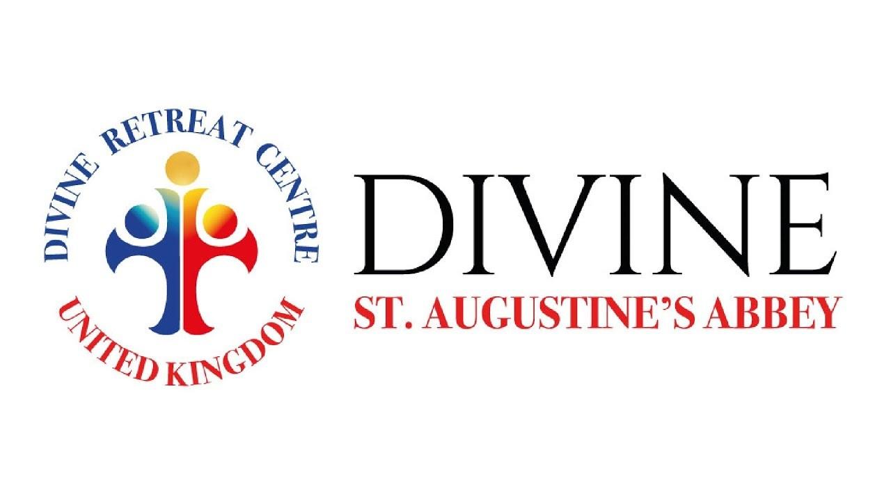Photo of Holy Mass and Eucharistic Adoration 22 June 2020 Divine Retreat Centre, UK