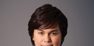 Joseph Prince Daily Devotional August 12 2020