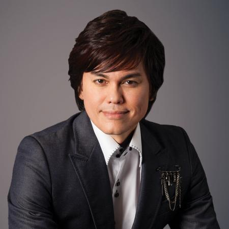 Photo of Joseph Prince Devotional 25th October 2020 – Jesus' Peace Sets You Up for Success