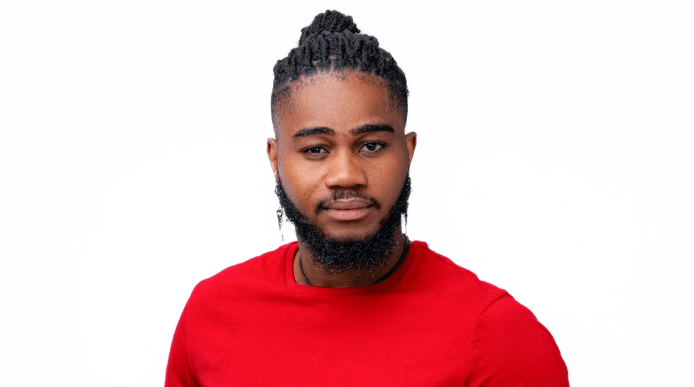Photo of BBNaija 2020: How housemates ensured that Praise was evicted