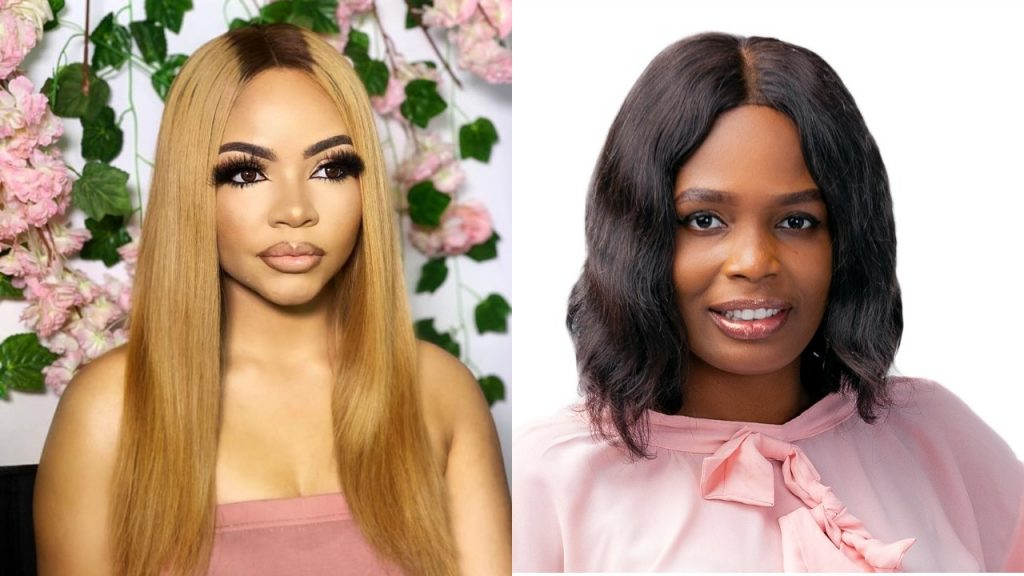Photo of BBNaija 2020: You are ugly, fix your face like your buttocks – Kaisha fires Nengi (Video)