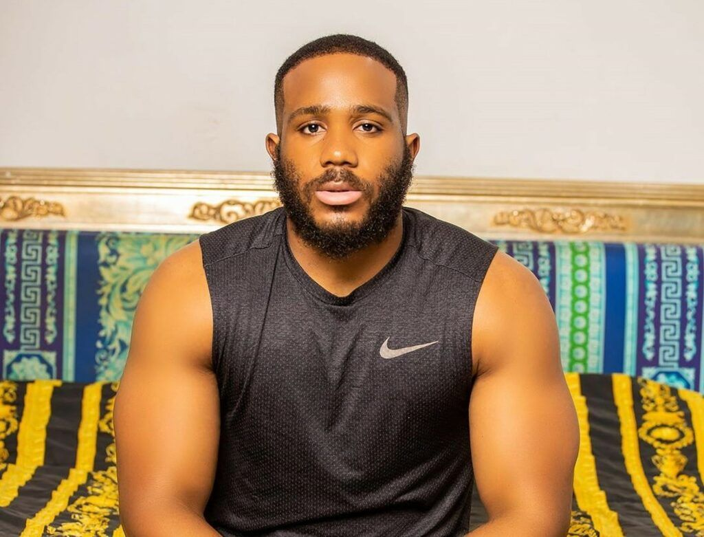 Photo of BBNaija 2020: I will beat anyone who try to embarrass me on national television, Kiddwaya reveals