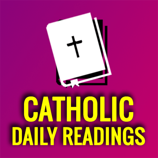 Catholic Daily Mass Reading 26th October 2020, Catholic Daily Mass Reading 26th October 2020, Premium News24
