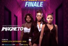 Photo of BBNaija 2020 Day 71 Live Update: Sunday Eviction Show – Finale