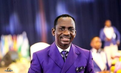 Seeds of Destiny 29 October 2020, Seeds of Destiny 29 October 2020 By Dr Paul Enenche – The Spirit of Rejection, Premium News24