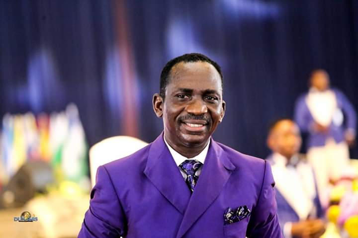 Photo of Seeds of Destiny 29 October 2020 By Dr Paul Enenche – The Spirit of Rejection