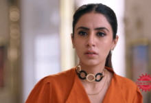 Photo of Kundali Bhagya 26th October 2020 Update