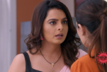 Kundali Bhagya 27th October 2020 Update, Kundali Bhagya 27th October 2020 Update, Premium News24
