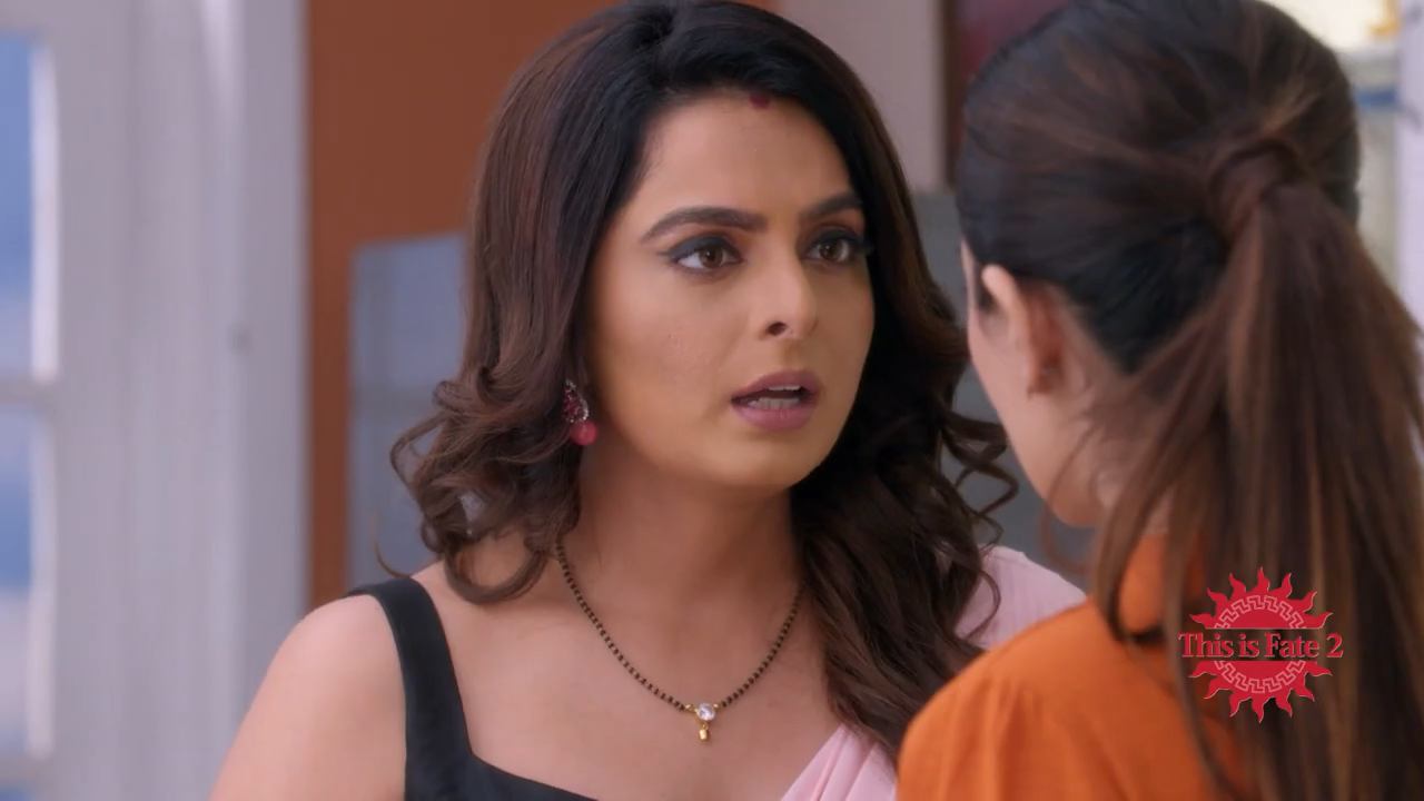 , Kundali Bhagya 16th October 2020 Update, Premium News24