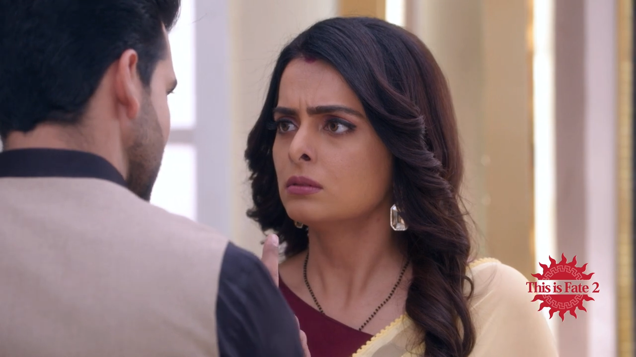 This is Fate 19 October 2020 Update Zee World, This is Fate 19 October 2020 Update Zee World, Premium News24