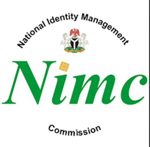 extension of NIN registration