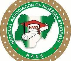 NANS suspends June 12 protest
