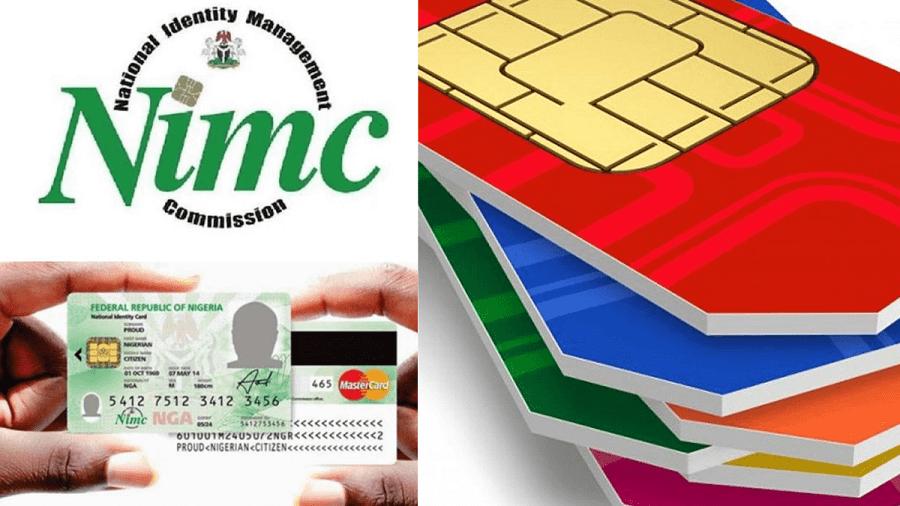 Nigerian govt extends SIM-NIN linkage till October 31