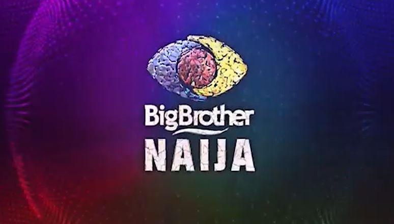 BBNaija Season 6 Housemates: Full Name, Biography
