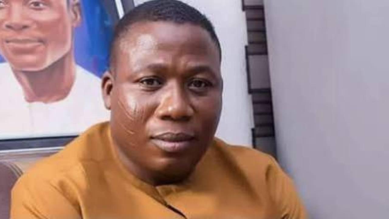 Yoruba Nation Lagos rally will hold – Co-organisers dare Police
